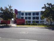 Brahmbosch Student accommodation