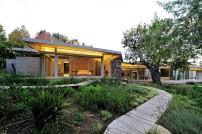 Brommersvlei Garden