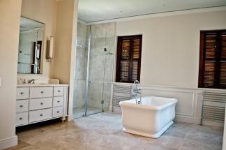 House Greyling Bathroom