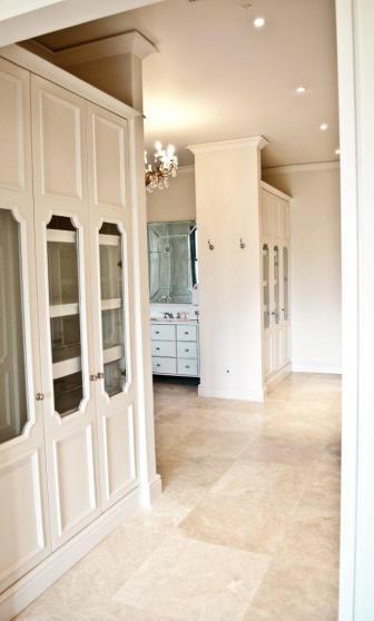 House Greyling Kitchen