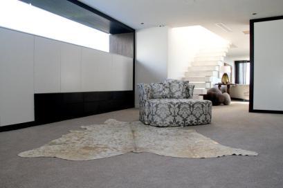 House Venter livingroom