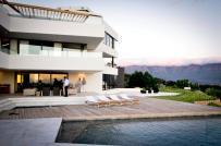 House Venter Pool