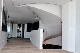 House Venter